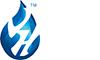Verbal Homeopathy-logo