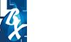 Вербална хомеопатия - лого